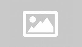 راهنمای انواع تشک مسافرتی ماشین