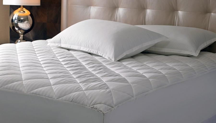 مشخصات تشک خوشخواب منفصل