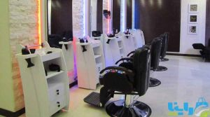 راهنمای جامع و کامل خرید لوازم و تجهیزات آرایشگاهی
