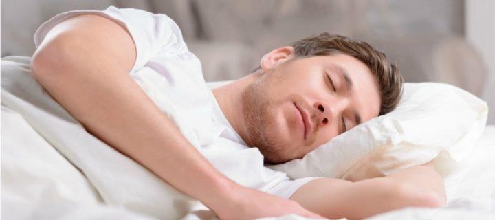 خواب به چه ميزان مهم است؟