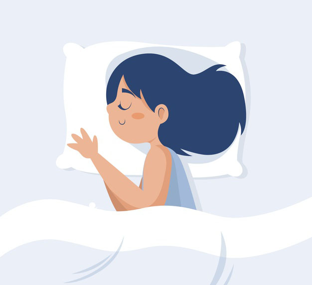 خوشخواب