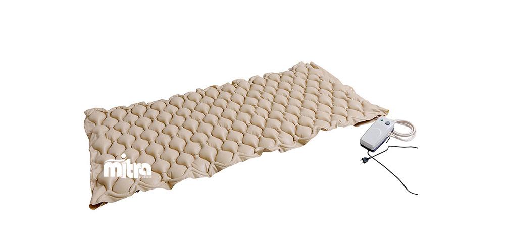 تشک مواج تشک ضدزخم بستر