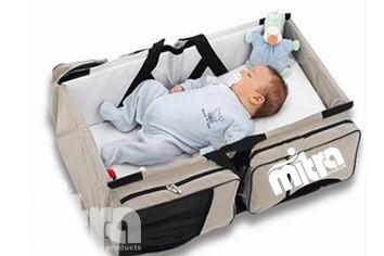 مدل تشک مسافرتی نوزاد چیست
