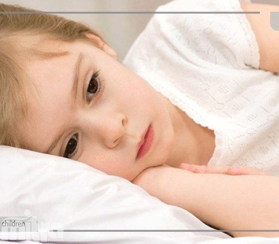 بهترین ساعت خواب برای کودکان چه زمانی است؟