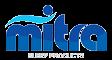 تشک میترا - وب سایت رسمی فروش | تولید کننده انواع تشک های طبی و فنری